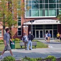Clarkson University Entrepreneurship Program Ranked in Top-20 by Princeton Review & Entrepreneur Magazine