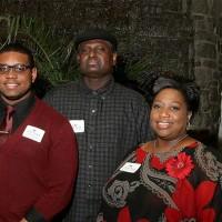 Clarkson University Engineering Student Wins Community Service Scholarship Award from CICU