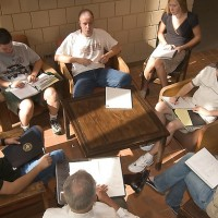 Clarkson University Educator Leads Sourcebook Collaboration