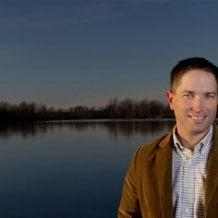Clarkson University Professor Selected for Fulbright Chair in Canada