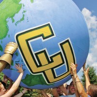 Clarkson University Professor Named Contributing Editor for Title IX Newsletter